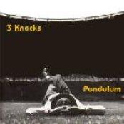 3 Knocks (disc 2: Exploitation)