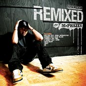 Grindin' Remixed By M-phazes