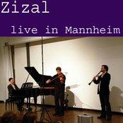 Live in Mannheim