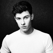 Shawn Mendes setlists
