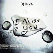I miss you ( Single )