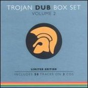 Trojan Dub Box Set, Volume 2 (disc 1)