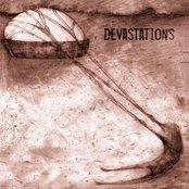 Devastations