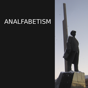 Analfabetism