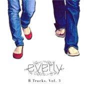 B Tracks, Vol. 3