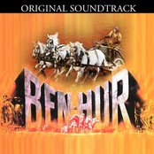 Ben-Hur: Original Soundtrack