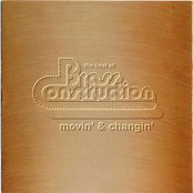 Best Of ..Movin' & Changin'