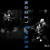 Aznar-Lebon Vol.2
