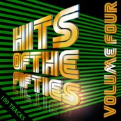 100 Hits Of the 50's Vol 4 (Digitally Remastered)