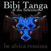 Be Africa Remixes