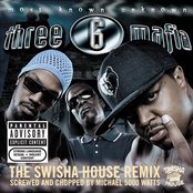 Most Known Unknown: The Swisha House Remix (Screwed & Chopped)