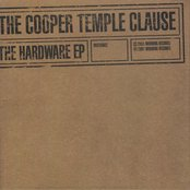 The Hardware EP