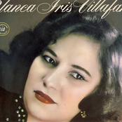 Musica de Blanca Iris Villafa�e