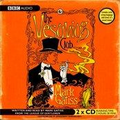 The Vesuvius Club