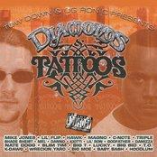 Diamonds & Tattoos