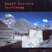 Parsons: Parikrama