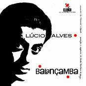 Balancamba: Serie Elenco