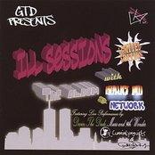 Ill Sessions: The Album