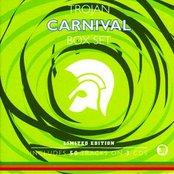 Trojan Carnival Box Set