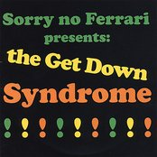 The Get Down Syndrome!