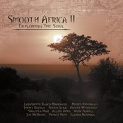 Smooth Africa II: Exploring The Soul