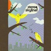 Stereo Skyline EP