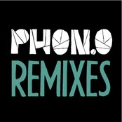 0Latest Remixes of PHON.O