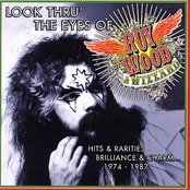 Look Thru' The Eyes Of Roy Wood & Wizzard: Hits & Rarities, Brilliance & Charm... 1974-1987