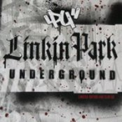 Underground v3.0 (Limited Edition)