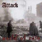 World of Ruin