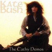 Cathy Demos