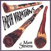 Earth Vibrations