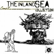 The Inland Sea Collection LP