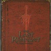 The Last Remnant Original Soundtrack (Disk 3)