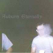 Auburn Eternally