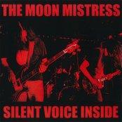 Silent Voice Inside