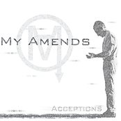 Acceptions