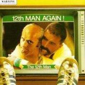 12th Man Again!