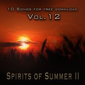 10 Songs for free download - Vol.12: Spirits of Summer II