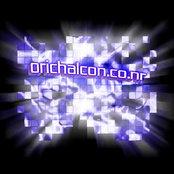 orichalcon.co.nr