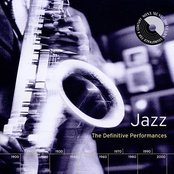 Soundtrack for a Century - Jazz: The Definitive Performances (disc 2)