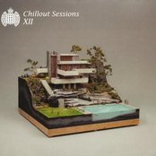 Ministry of Sound: Chillout Sessions XII