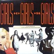 Girls Girls Girls (disc 1)