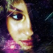 Music from the Love Lounge, Vol. 02