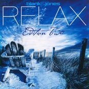 Relax Edition Two