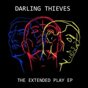 The Extended Play EP