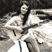Dana - Fairytale Songtext und Lyrics auf Songtexte.com