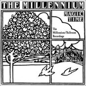 Magic Time: The Millennium/Ballroom Sessions (disc 3)