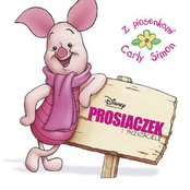 Piglet's Big Movie Original Soundtrack (Polish Version)
