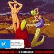 The Bedlam in Goliath (Bonus Disc)